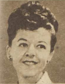 Peggy Glanville-Hicks 1948.png