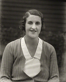 Peggy Michell 1932.jpg