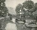 Pegli villa Pallavicini il Ponte Chinese.jpg
