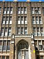 Peirce School.jpg