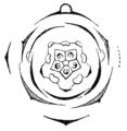 Pelargonium zonale flowerdiagram.png