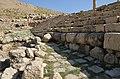 Pella, Jordan (34193946275).jpg