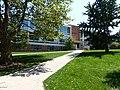 Penn State University Pollock Commons 2.jpg