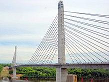 Penobscot Narrows Bridge and Observatory.jpg