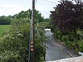 Penstone Lane - geograph.org.uk - 431793.jpg