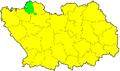 Penzenskaya oblast Spassky rayon.png