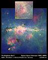 Peony Nebula Star.jpg
