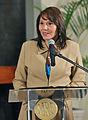 Perú y Ecuador reforzarán trabajo conjunto en desarrollo social en las zonas de frontera (15258577776).jpg