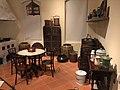 Peranakan kitchen interwar period IMG 9852 singapore peranakan museum.jpg
