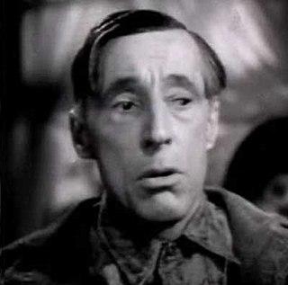 <i>George Washington Slept Here</i> 1942 film by William Keighley