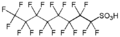 Perfluorooctanesulfonic acid.png