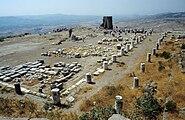 PergamonAthene1