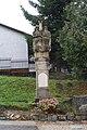 Pernek memorial.JPG