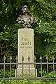 Persönlichkeitsdenkmal Kaiser Franz Josef I in Waldhausen.jpg