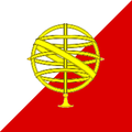Personal Flag - Manuel I of Portugal (alternative).png