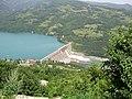 Perucac - panoramio.jpg