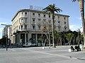 Pescara Piazza Salotto0004.JPG