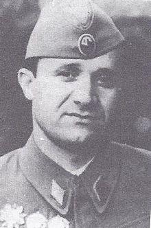 Petar Drapšin.jpg