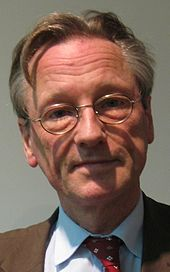 peter brandt - Willy Brandt Lebenslauf
