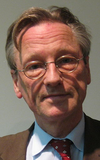 Peter Brandt (Historiker)