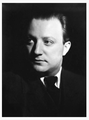 Peter Kreuder by Gregor Harlip, c. 1935.png