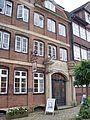 Peterstraße 39c, Beyling-Stift.jpg