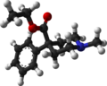 Pethidine-PM3-based-on-xtal-1974-3D-balls-cropped.png
