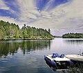 Petit lac Brompton - panoramio.jpg