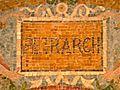 Petrarch.jpg