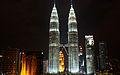 Petronas Towers, Kuala Lumpur (3362836989).jpg