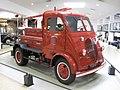 Peugeot DMA - fourgon d'incendie.jpg