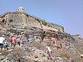 Pevnost Ramvousa - panoramio.jpg