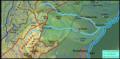 Pfaelzerwaldkarte Flussgebiete Zorn.png