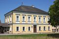 Pfarrhof Handenberg.png