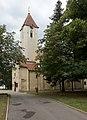 Pfarrkirche Hennersdorf.jpg