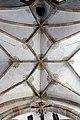 Pfarrkirche Mariä Himmelfahrt, Anthering 06.jpg