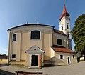 Pfarrkirche hl. Lorenz.jpg