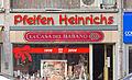 Pfeifen Heinrich - Schaufenster-7282.jpg