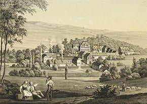 Seconda rivoluzione industriale wikipedia for Nuovo design del paesaggio inghilterra