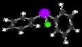 Ph2AsCl-from-xtal-1962-hydrogens-HF-3-21G-3D-CM-cartoon-balls-stroke-5px.png