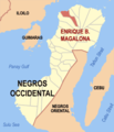 Ph locator negros occidental enrique b. magalona.png