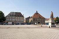 Phalsbourg IMG 3532.JPG
