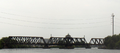 Phila B&O Railroad Bridge03.png