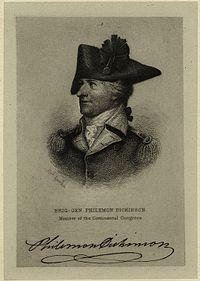 Philemon Dickinson.jpg