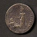 Philipopolis Numismatic Society collection 1.2B Domitian.jpg