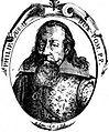 Philipp 2 pommern.jpg
