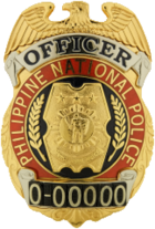 Philippine National Police Badge.png