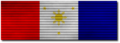 Philippine Ribbon Shadowed.png