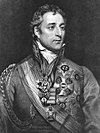 Phillips-Arthur Wellesley, 1st Duke of Wellington.jpg