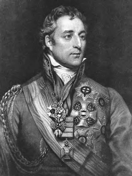 File:Phillips-Arthur Wellesley, 1st Duke of Wellington.jpg